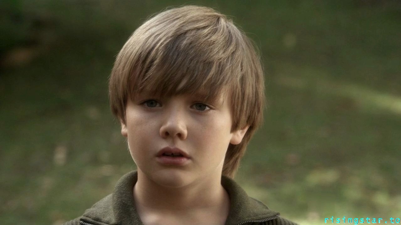 dakota goyo 2015dakota goyo 2016, dakota goyo instagram, dakota goyo 2017, dakota goyo gif, dakota goyo vk, dakota goyo 17, dakota goyo kissing, dakota goyo noah, dakota goyo thor, dakota goyo wiki, dakota goyo dance, dakota goyo mp3, dakota goyo height, dakota goyo mother, dakota goyo 2011, dakota goyo youtube, dakota goyo 2015, dakota goyo family, dakota goyo real steel, dakota goyo twitter
