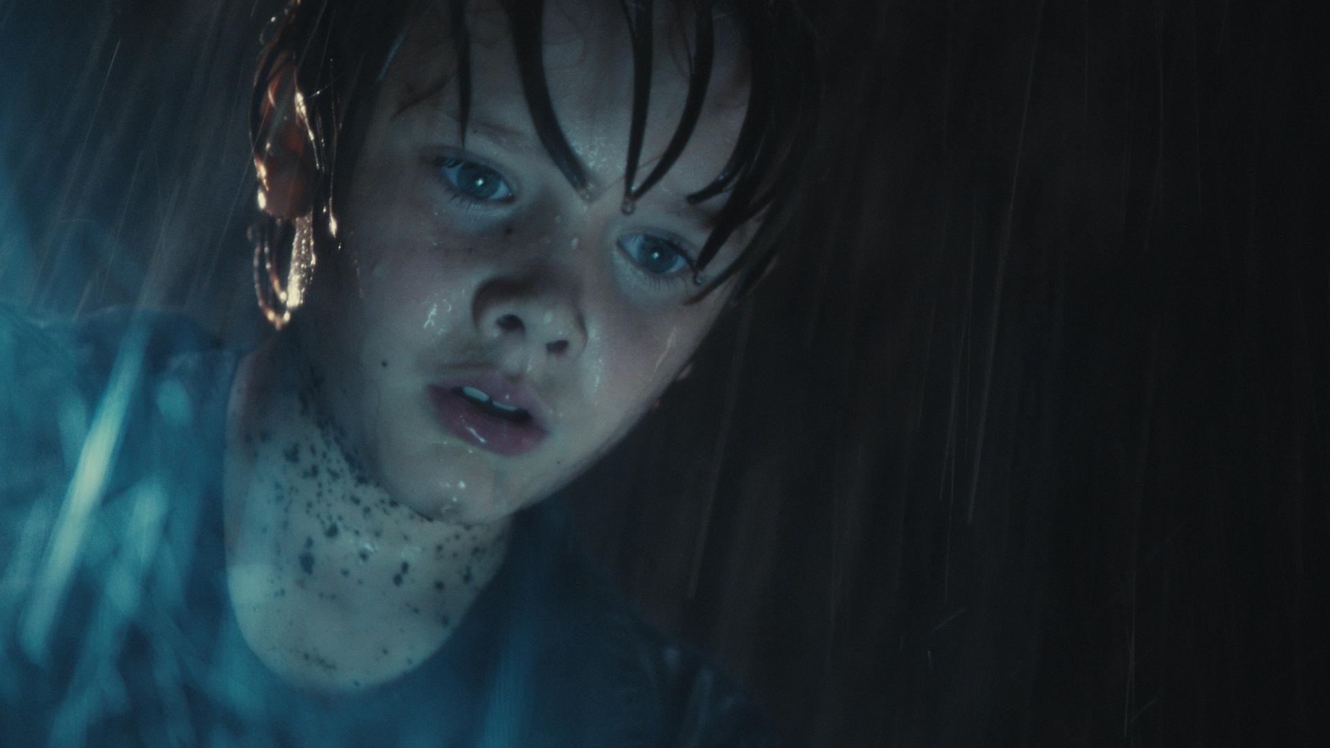 Dakota Goyo – Son, Brother, Friend, Student