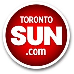 TorontoSUN_NEW2011_4C